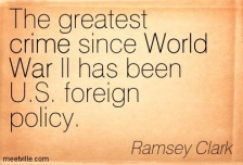 Quotation-Ramsey-Clark-world-war-crime