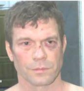 Tsarev beaten PS
