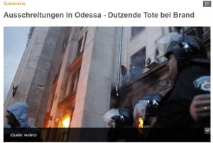ZDF Storyline 0205