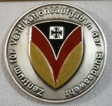 ZVBW logo