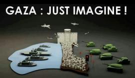 israeli defense