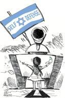 israeli-impunity
