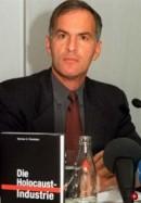 Norman-Finkelstein
