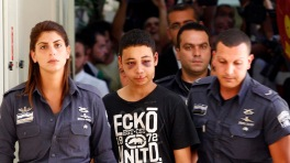 palestinian-teenager-police-detention.si