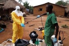 Ebola-West-Africa-550(1)