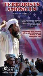 JihadInAmerica