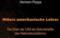 Hitler Made in USA