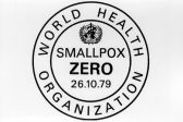 smallpox WHO 1970s