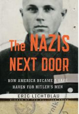 US Nazis Lichtblau