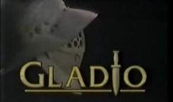 BBC doc 1992