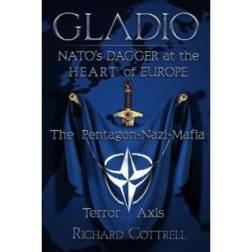 Gladio Cottrell