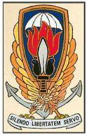 Gladio logo