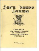 old COIN  handbook