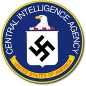 CIA NS