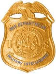 Counterintelligence_corps_badge