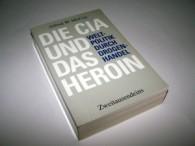 Die-CIA-und-das-Heroin