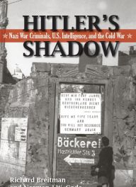 Hitlers shadow Study