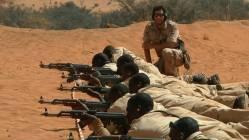 _schattenkrieg_Afrika