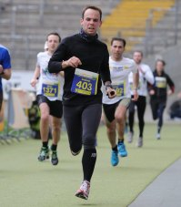 Andreas-Lubitz running comp