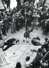 Athens december1944