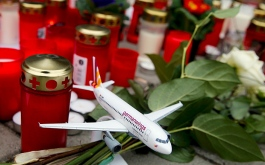 germanwings-candle