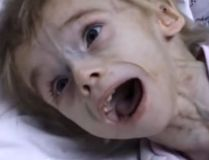 orphaned chern victim 2004