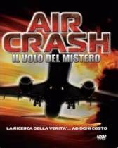 Air Crash mystery 1
