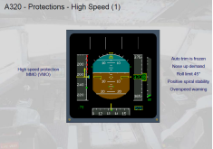 HSPD protection