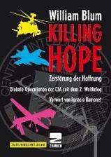blum killing hope