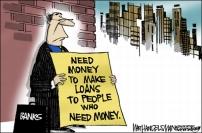 cartoon-banker