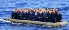 EU-leaders-doing everything to sink the boat
