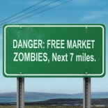 free_market_zombies