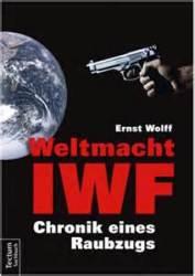 Wolff IMF