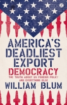 Deadly export Blum