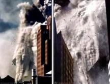 113 huge dustclouds
