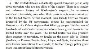BLUM our useful terrorists