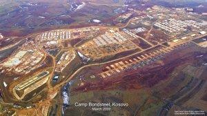 camp-bondsteel_2000
