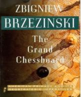 The Grand chessboard Zbig