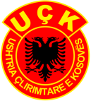 UCK_KLA.svg