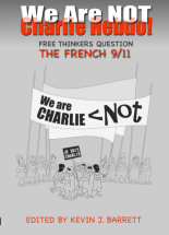 charlie-front-cover-460x640