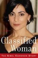Classified Woman Edmonds