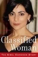 Classified Woman Edmonds