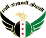 Free_syrian_army_coat_of_arms.svg