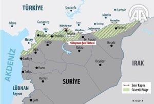 moved border turkey-syria-