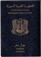 Passport_of_Syria