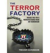 terror factory