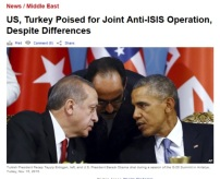 US Turkey faux AT
