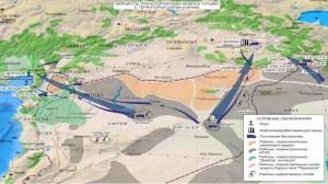 c2a9-syria-mil-ru