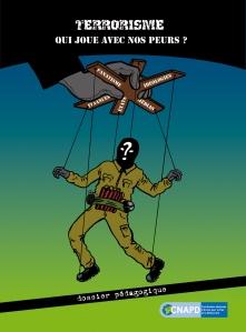 cnapd_terrorisme_couv