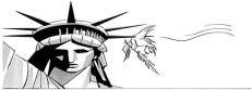 liberty kills